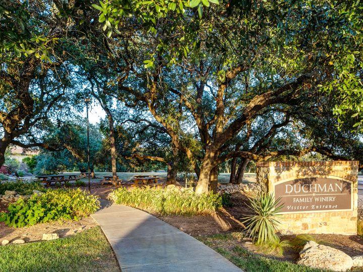 Tmx 1428782391002 Duchmanaug2014 61 Driftwood, TX wedding venue