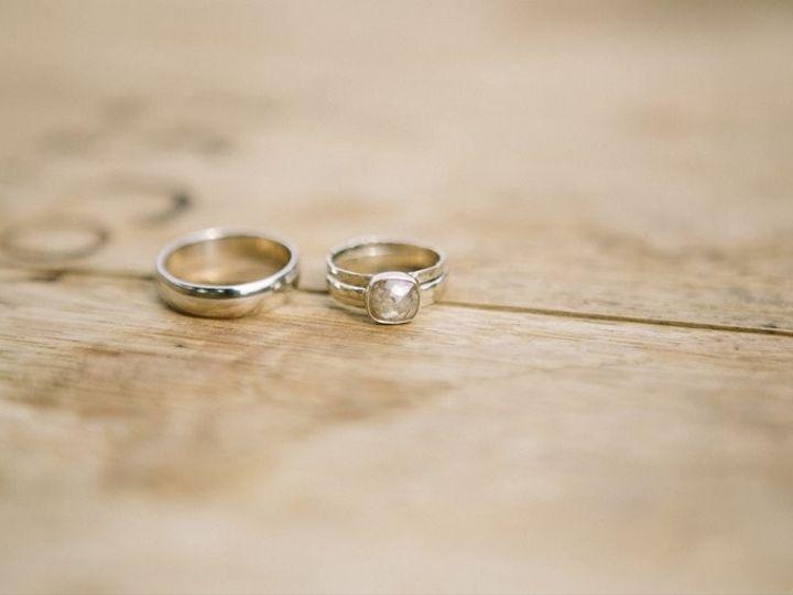 Tmx 1428782471073 103638977378112529270289137865753052278205n Driftwood, TX wedding venue