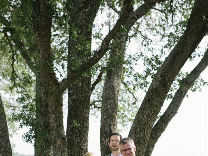 Tmx 1428782485956 105308377378112962603573266466209178416748n Driftwood, TX wedding venue