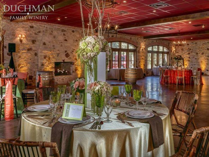 Tmx 1428782550963 2014 01 19 Driftwood, TX wedding venue