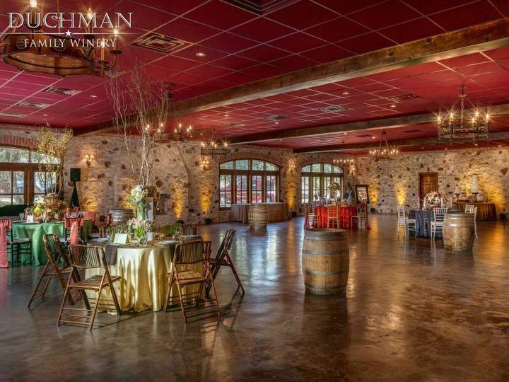 Tmx 1428782566705 1901367661666907208130474926110n Driftwood, TX wedding venue
