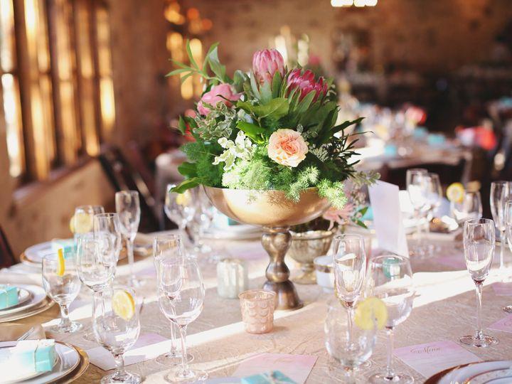 Tmx 1428782790979 Edited 391 Driftwood, TX wedding venue