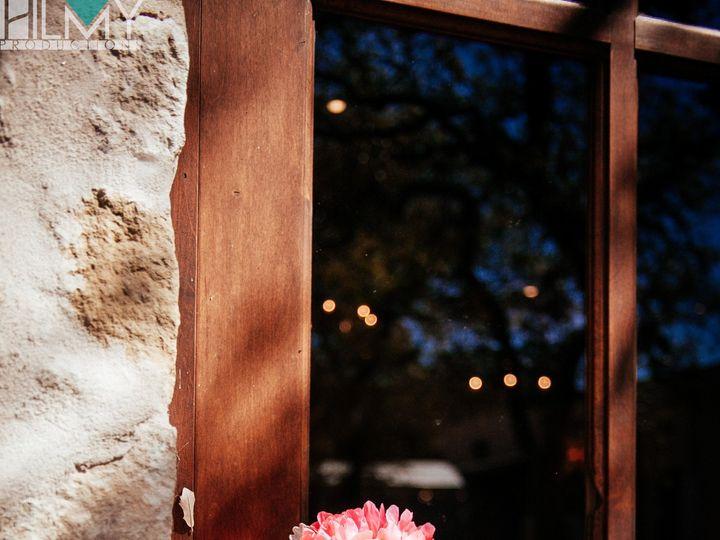 Tmx 1428782844400 Ducham Winery 2 Of 15 Driftwood, TX wedding venue