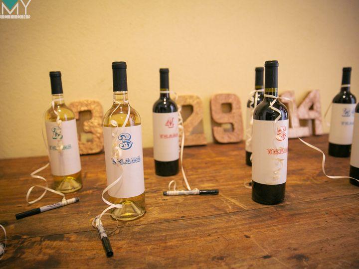 Tmx 1428782883716 Ducham Winery 3 Of 15 Driftwood, TX wedding venue