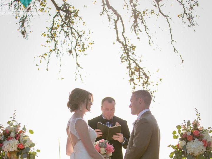 Tmx 1428782927368 Ducham Winery 10 Of 15 Driftwood, TX wedding venue