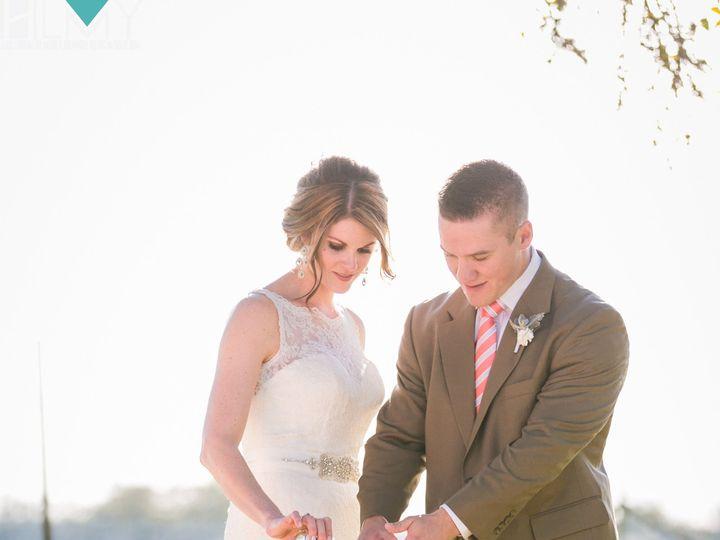 Tmx 1428782965349 Ducham Winery 11 Of 15 Driftwood, TX wedding venue