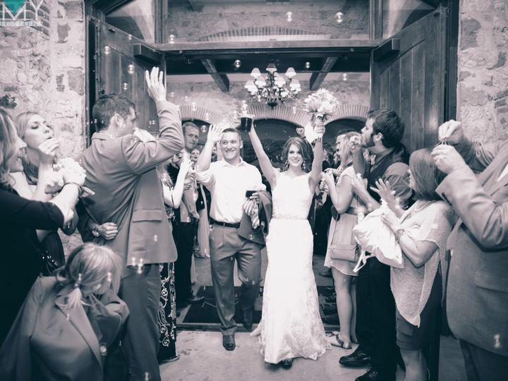 Tmx 1428782998531 Ducham Winery 15 Of 15 Driftwood, TX wedding venue