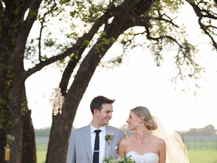 Tmx 1428783052196 Jfp Duchman Family Wedding 19 Driftwood, TX wedding venue