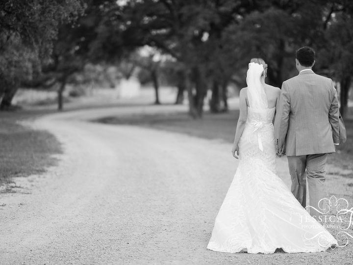 Tmx 1428783060066 Jfp Duchman Family Wedding 20 Driftwood, TX wedding venue