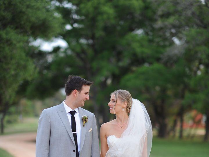Tmx 1428783067517 Jfp Duchman Family Wedding 23 Driftwood, TX wedding venue