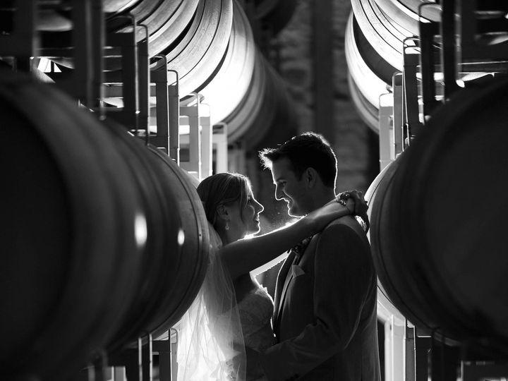Tmx 1428783079674 Jfp Duchman Family Wedding 25 Driftwood, TX wedding venue