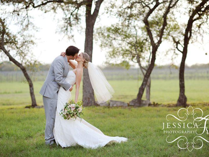 Tmx 1428783110578 Jfp Duchman Family Winery Wedding 01 Driftwood, TX wedding venue