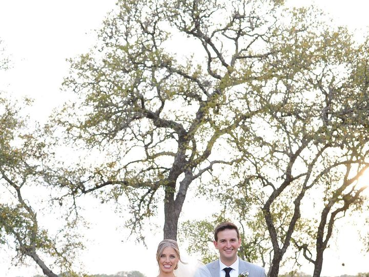 Tmx 1428783136136 Jfp Duchman Family Winery Wedding 37 Driftwood, TX wedding venue