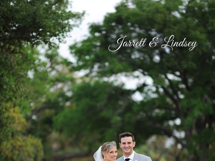 Tmx 1428783151932 Jfp Duchman Winery Wedding Driftwood, TX wedding venue