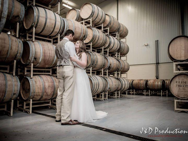 Tmx 1428783260691 1038227810154400435475191869131293341418375o Driftwood, TX wedding venue