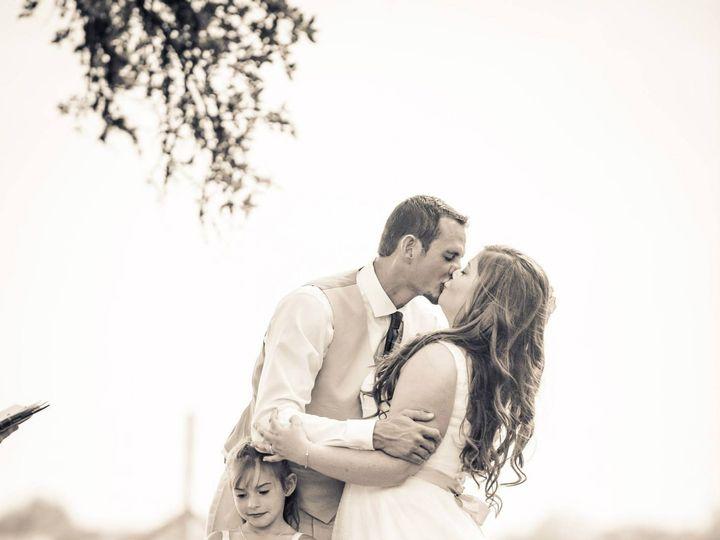 Tmx 1428783273280 10499444101544004367601914713013614432624774o Driftwood, TX wedding venue