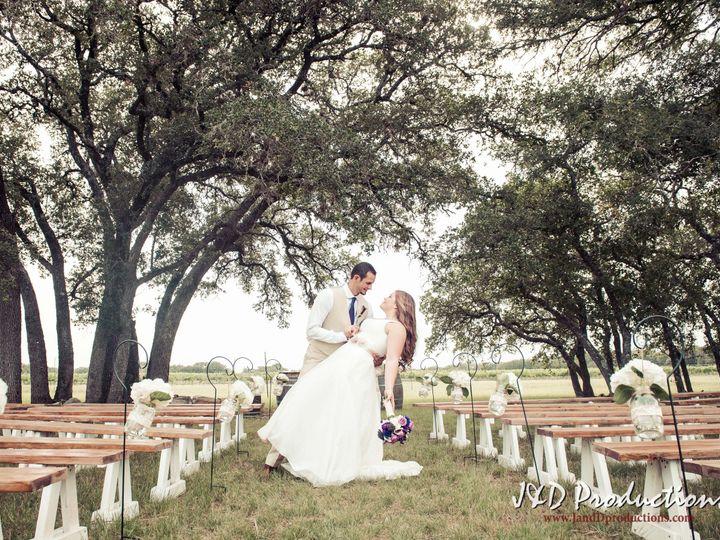 Tmx 1428783319401 Wedding 3620 2 Driftwood, TX wedding venue