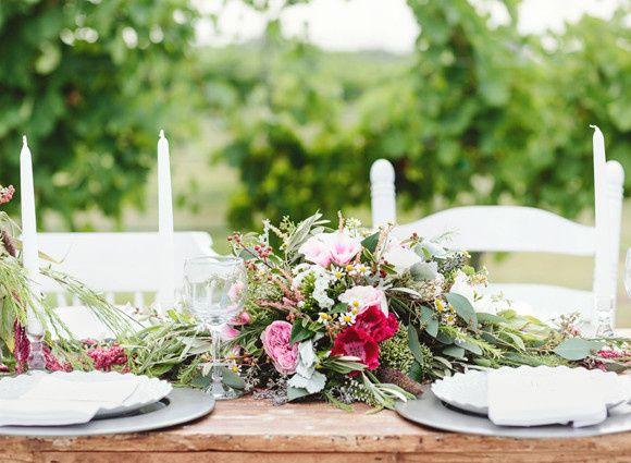 Tmx 1428783462770 0026 Driftwood, TX wedding venue