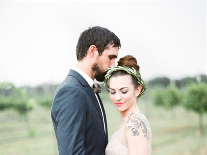 Tmx 1428783477010 0059 Driftwood, TX wedding venue