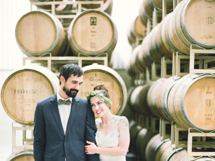 Tmx 1428783490466 0063 Driftwood, TX wedding venue