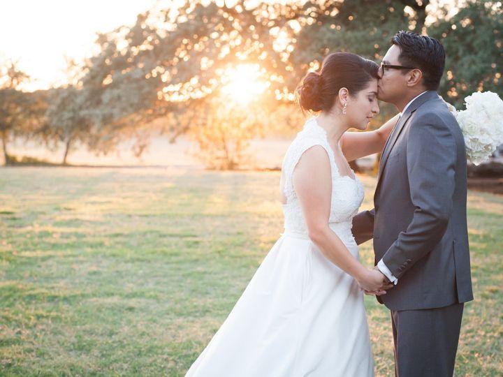 Tmx 1428783589306 Kmwedding 192 Driftwood, TX wedding venue