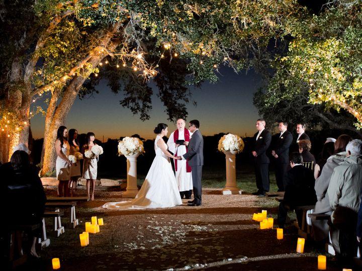Tmx 1428783800665 Kmwedding 337 Driftwood, TX wedding venue