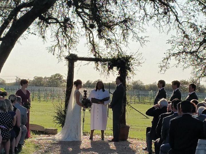 Tmx 1428784109242 2015 03 27 18.53.50 Driftwood, TX wedding venue