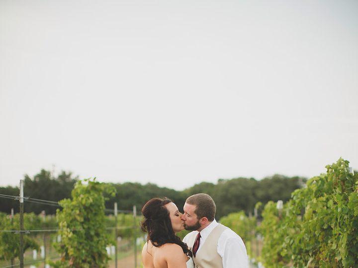 Tmx 1461701664332 Tiffanymattteasers01 Driftwood, TX wedding venue