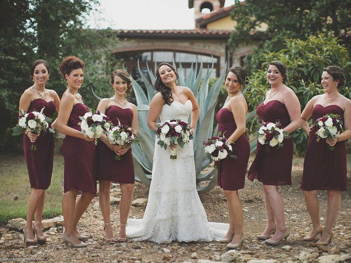 Tmx 1461701665024 Tiffanymattteasers02 Driftwood, TX wedding venue