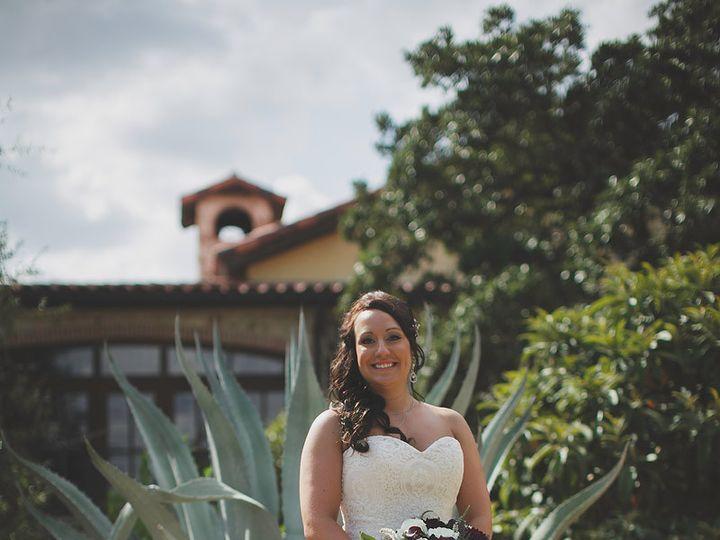 Tmx 1461701672870 Tiffanymattteasers03 Driftwood, TX wedding venue