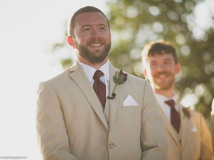 Tmx 1461701687266 Tiffanymattteasers05 Driftwood, TX wedding venue