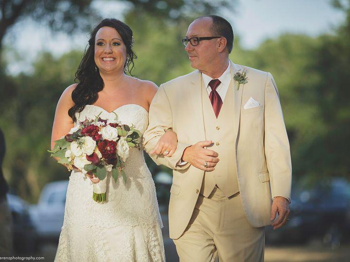 Tmx 1461701694472 Tiffanymattteasers06 Driftwood, TX wedding venue