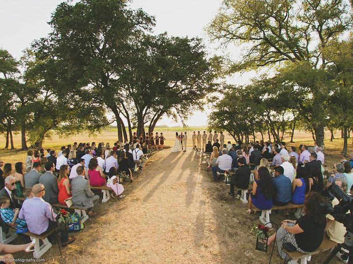 Tmx 1461701703692 Tiffanymattteasers07 Driftwood, TX wedding venue
