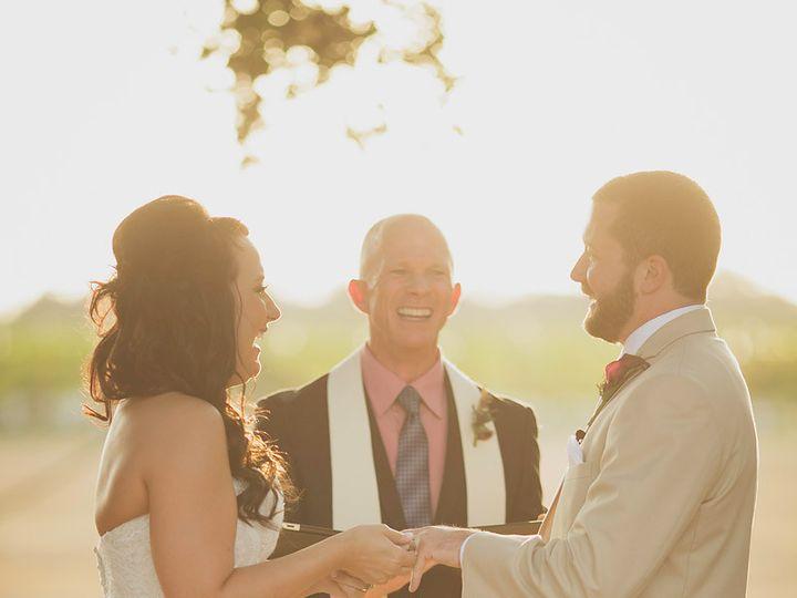 Tmx 1461701711191 Tiffanymattteasers08 Driftwood, TX wedding venue