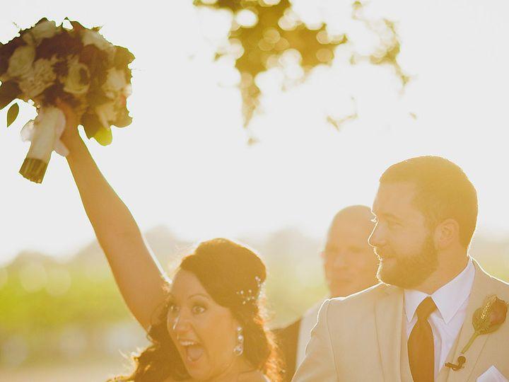 Tmx 1461701718387 Tiffanymattteasers09 Driftwood, TX wedding venue