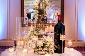 Terry Cambise | Wedding & Event Consulting