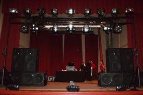 Punalu'u Productions DJ Service