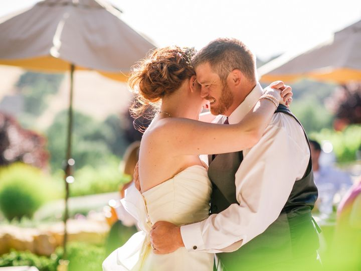 Tmx 1416529740254 20130622 Nicole And Matt Weddi 2597473505 O Los Angeles, CA wedding beauty