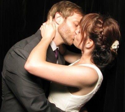 Tmx 1416529763669 8095374 5060fafed5ef2 Los Angeles, CA wedding beauty