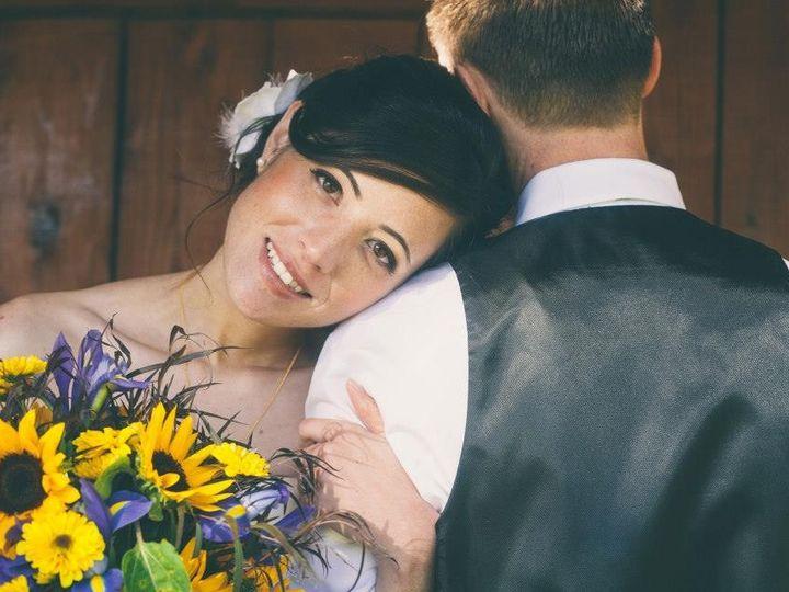 Tmx 1416529766750 13916935919790075267971543614282n Los Angeles, CA wedding beauty