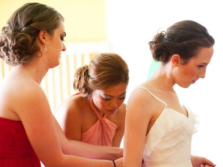 Tmx 1416529818378 Tumblrmwynniladh1rr5hmro81280 Los Angeles, CA wedding beauty