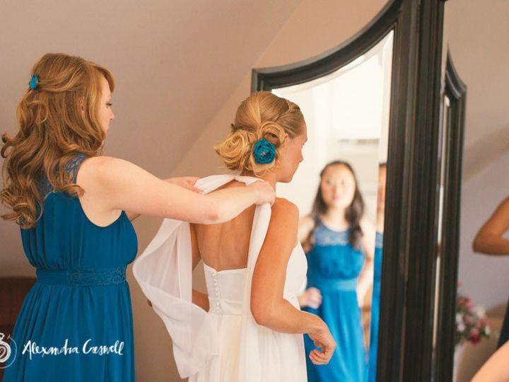 Tmx 1416529823843 Tumblrmtdwrp2wkb1rr5hmro11280 Los Angeles, CA wedding beauty
