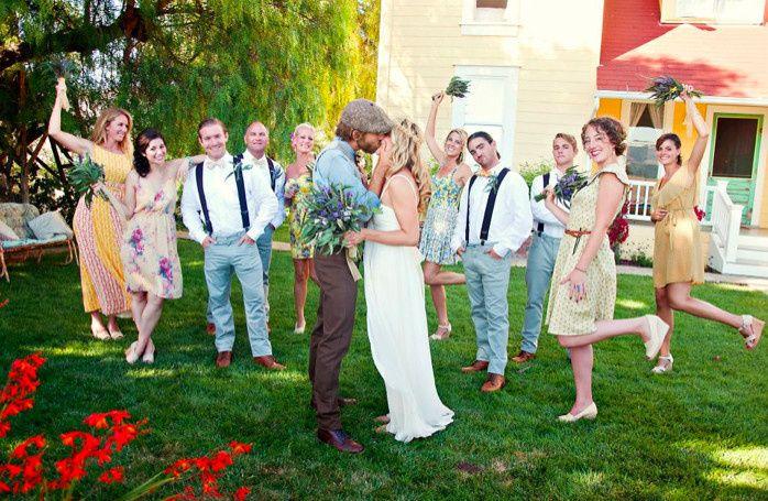Tmx 1416529841650 Tumblrmjk5zgwafl1rr5hmro41280 Los Angeles, CA wedding beauty