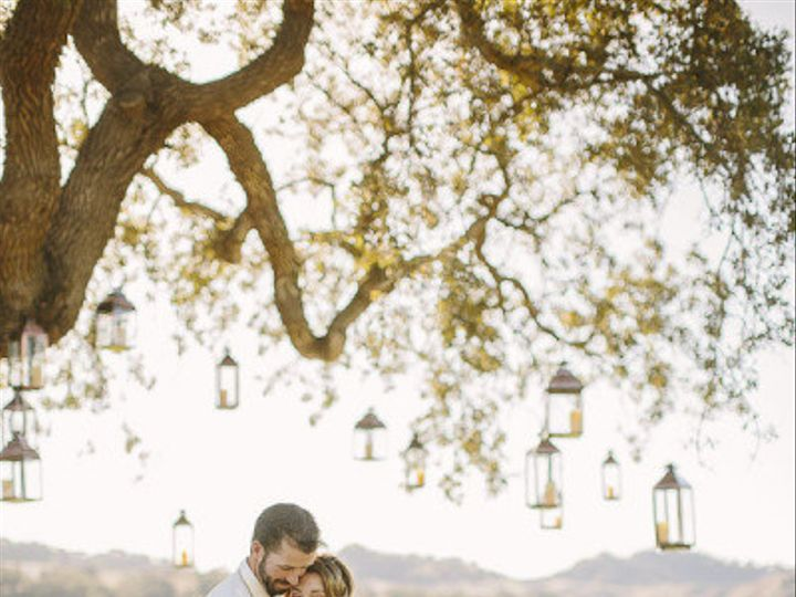 Tmx 1416530222521 Daniellecapitophotography75400x Los Angeles, CA wedding beauty
