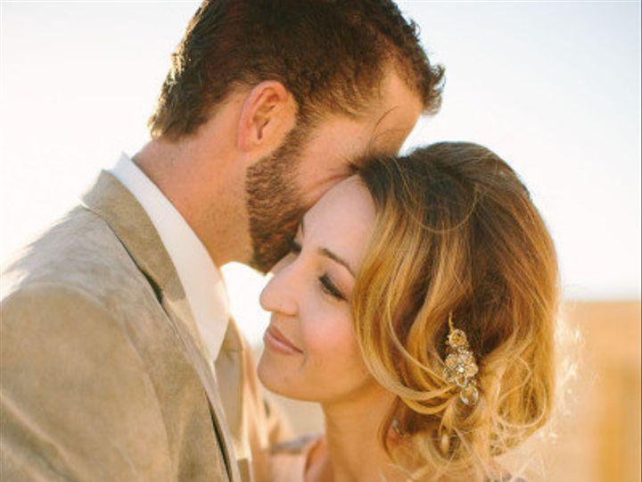 Tmx 1416530227857 Daniellecapitophotography124400x Los Angeles, CA wedding beauty