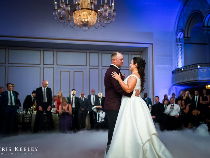 Tmx 10 Chris Keeley 51 2548 160562877532407 Boston wedding venue