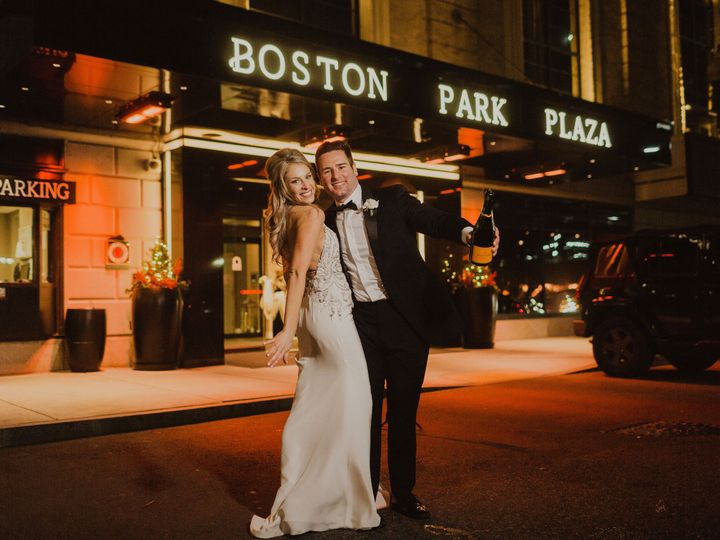 Tmx 11 Molly Quill 51 2548 160562877522376 Boston wedding venue