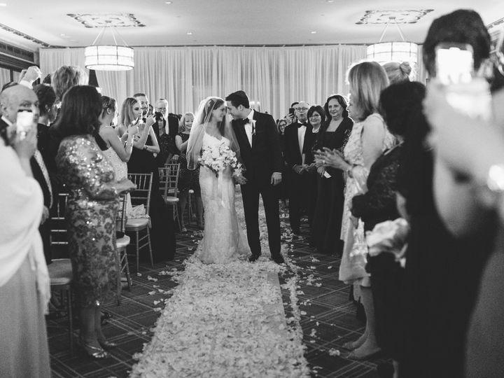 Tmx 14 Zev 51 2548 160562877947476 Boston wedding venue