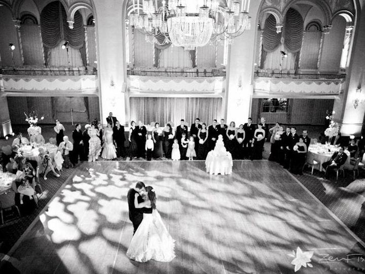 Tmx 1402599432911 47 Boston wedding venue