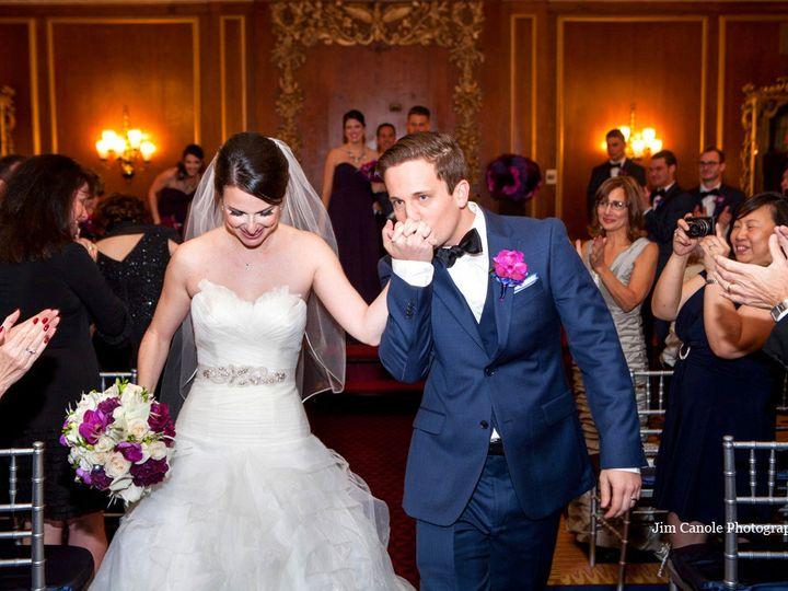 Tmx 1402599521912 0450 Boston wedding venue